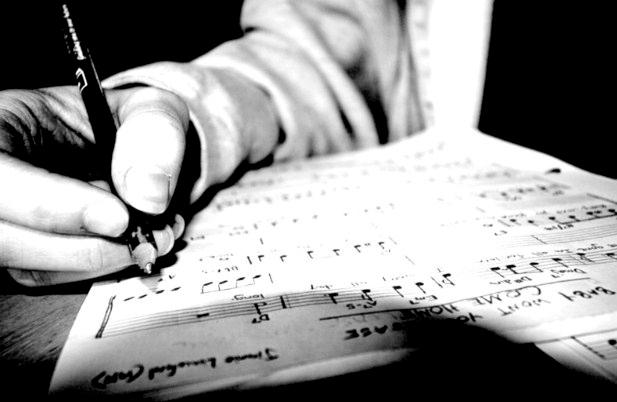 Pengertian aransemen musik dan contohnya