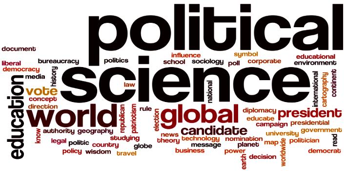 Pengertian Ilmu Politik dan Ruang Lingkupnya Terlengkap