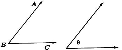 Pengertian Garis dan Sudut Matematika SMP Kelas 7