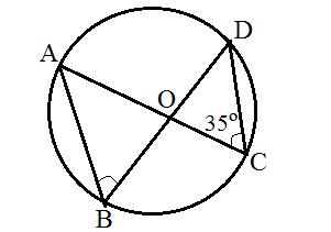 Contoh Soal Sudut Pusat Lingkaran dan Sudut Keliling Lengkap