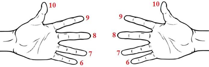 Cara Hitung Cepat Perkalian Matematika Beserta Contoh Soal Lengkap